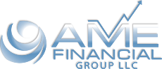 AME Financial Group